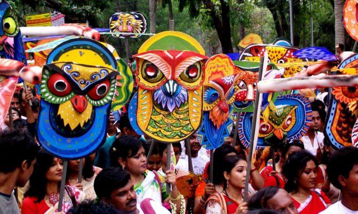 Bangladesch kultur