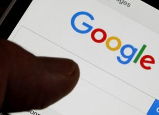 New redesigns mobile search Google app with personalised 'feed'