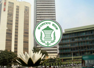 BB governor for more initiatives to control classified loan