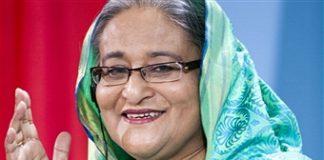 German entrepreneurs to invest more in Bangladesh