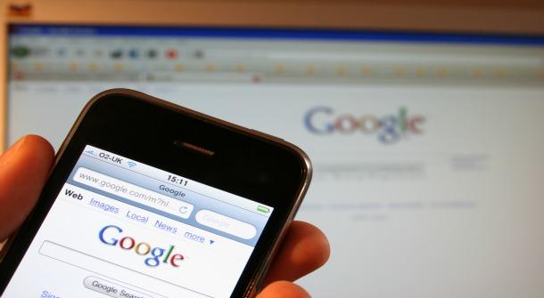 68.65 million people in Bangladesh use mobile internet