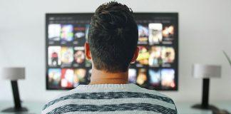 পাকিস্তানে ফের নিষিদ্ধ ভারতীয় টিভি চ্যানেল