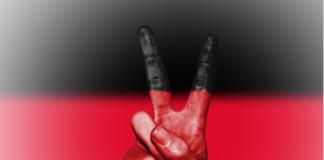 আসছে জার্মানিতে মাইগ্রেশনের নতুন আইন ২০১৮
